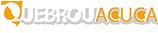 http://www.quebrouacuca.com.br/wp-content/uploads/2017/07/img_logo_rodape.png