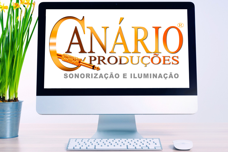 img_projetos_logo_canarioeventos_01