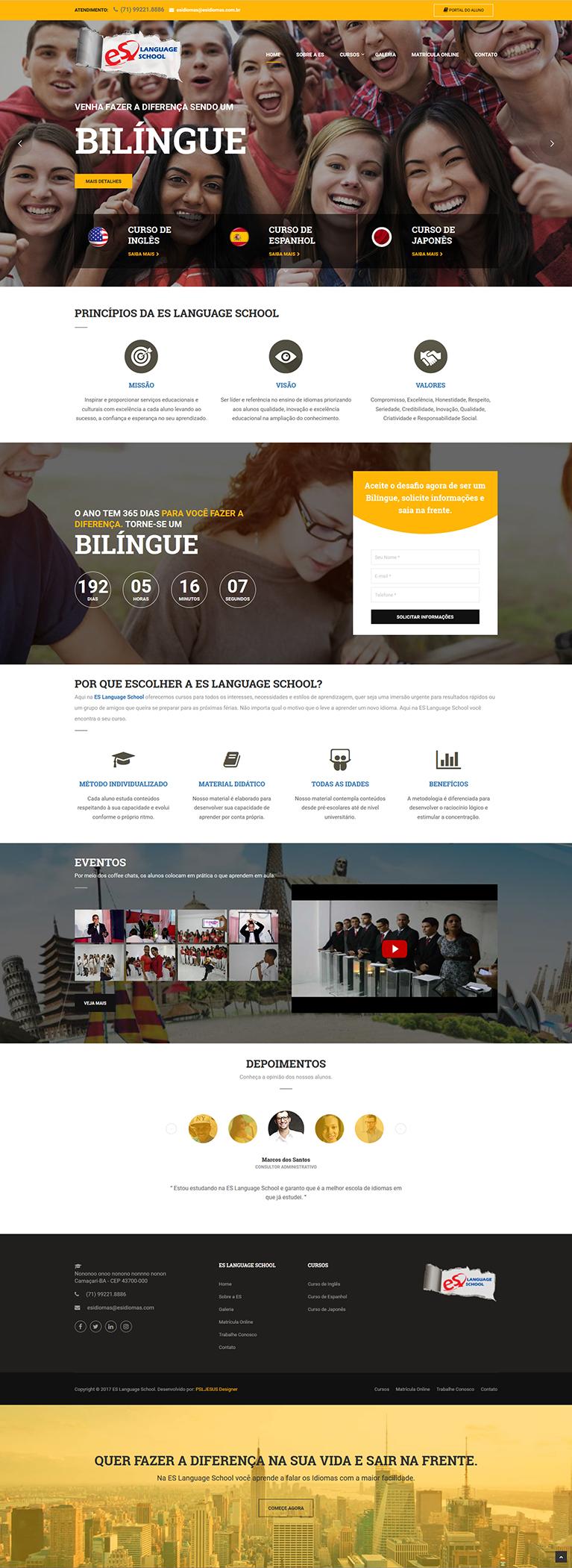 img_projetos_site_esidiomas_02