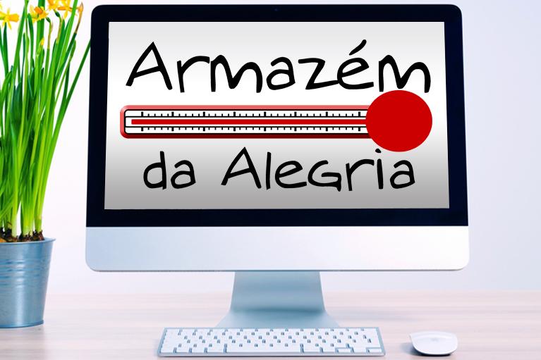 img_projetos_logo_armazemdaalegria_01