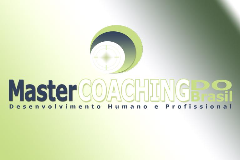 img_projetos_logo_mastercoachingdobrasil_02