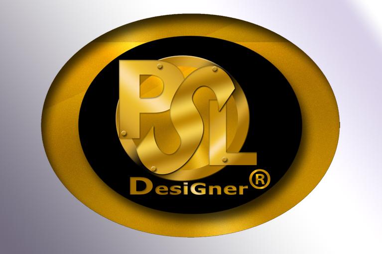 img_projetos_logo_psljesusdesigner_02