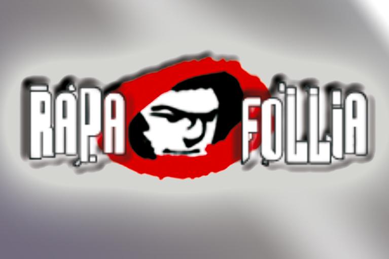 img_projetos_logo_rarapafollia_02