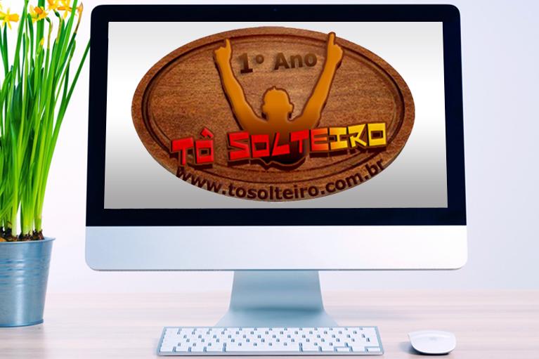 img_projetos_logo_toosolteiro_01