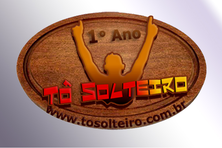 img_projetos_logo_toosolteiro_02