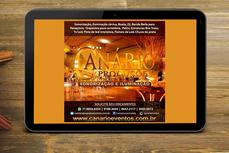 img_projetos_banner_digital_canarioventos_04
