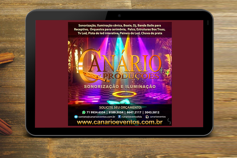 img_projetos_banner_digital_canarioventos_06