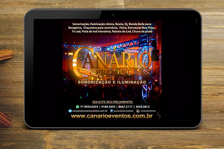 img_projetos_banner_digital_canarioventos_07