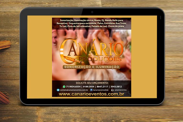 img_projetos_banner_digital_canarioventos_09