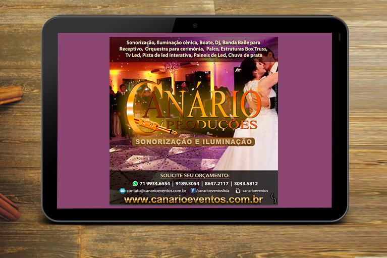 img_projetos_banner_digital_canarioventos_10