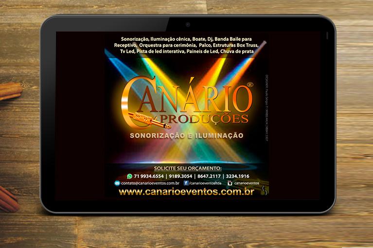 img_projetos_banner_digital_canarioventos_11