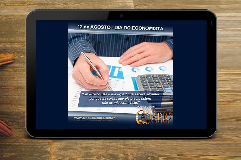 img_projetos_banner_digital_datascomemorativas_05