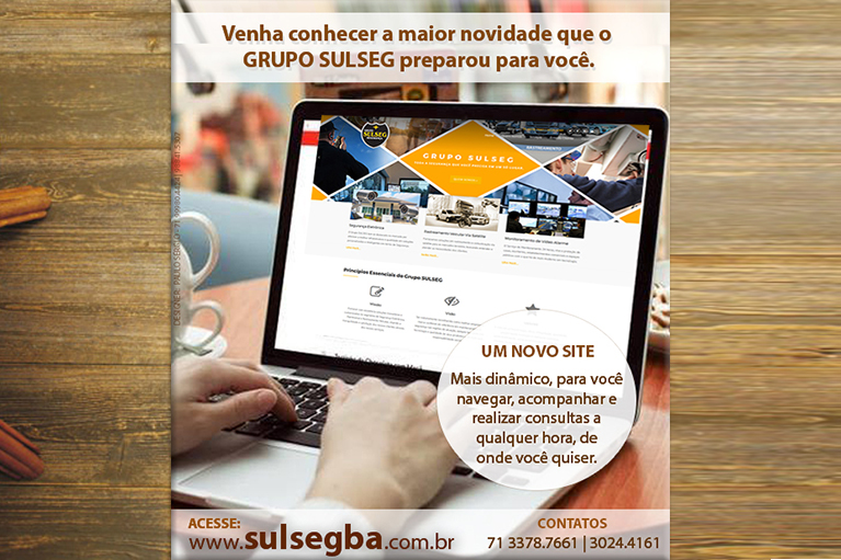 img_projetos_banner_digital_sulseg_03