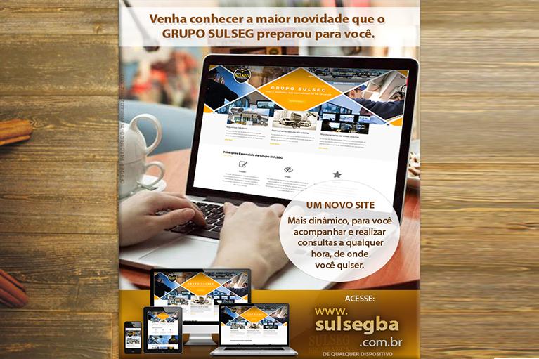 img_projetos_banner_digital_sulseg_08