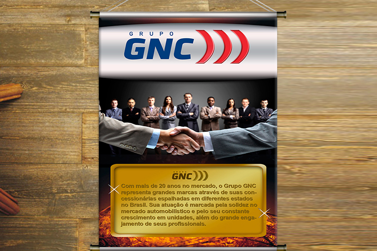 img_projetos_bannerfisico_gnc_04