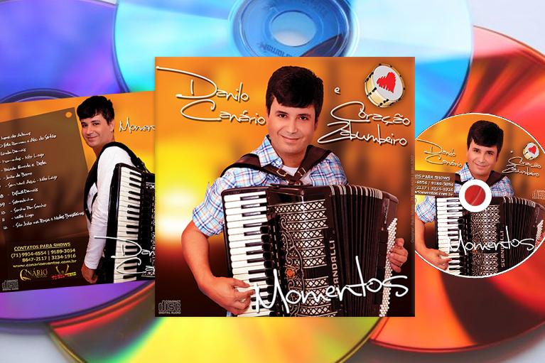 img_projetos_cd_danilocanario_01
