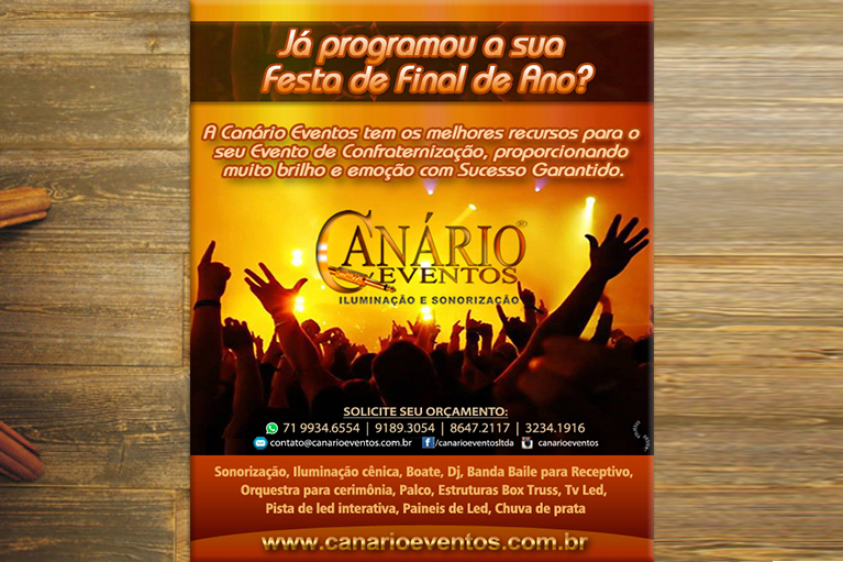 img_projetos_email_mkt_02_05