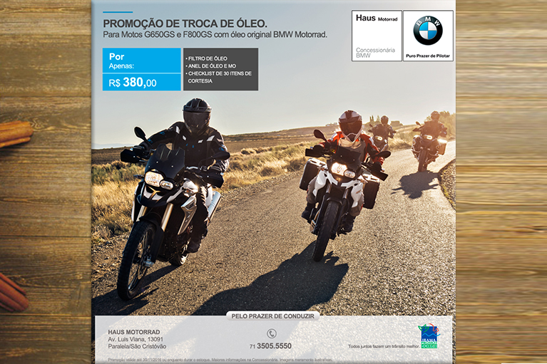 img_projetos_email_mkt_03_06
