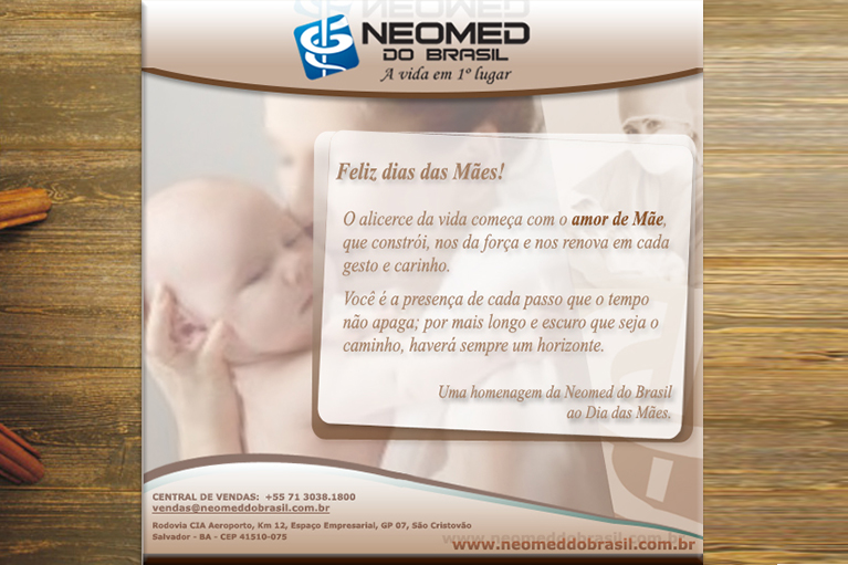 img_projetos_email_mkt_04