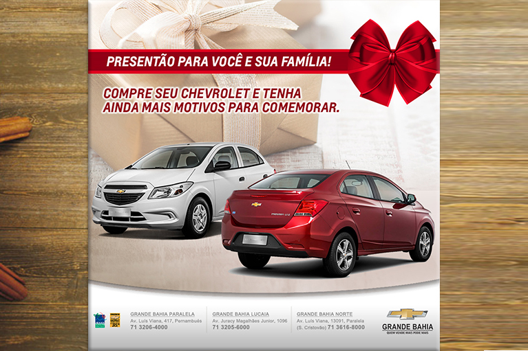 img_projetos_email_mkt_06_03