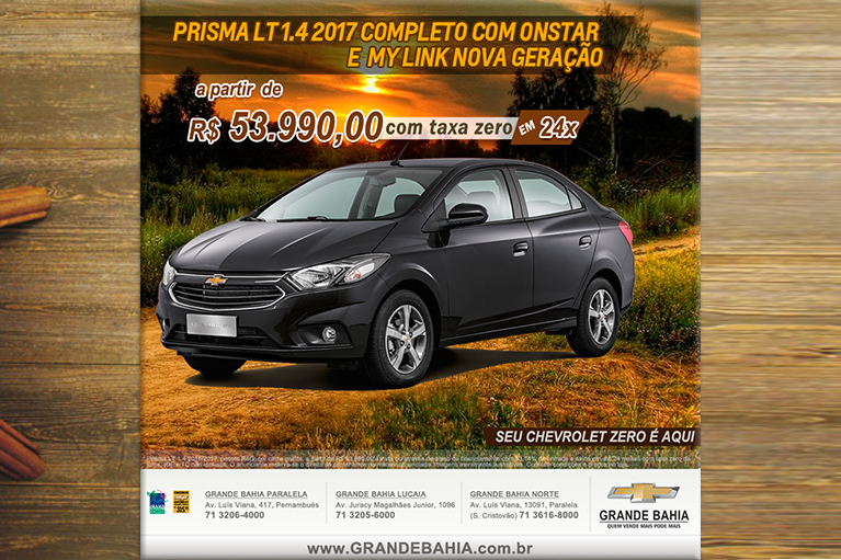 img_projetos_email_mkt_06_11