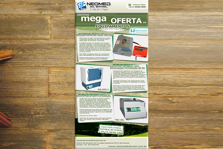 img_projetos_email_mkt_13
