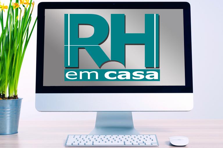 img_projetos_logo_rhemcasa_01
